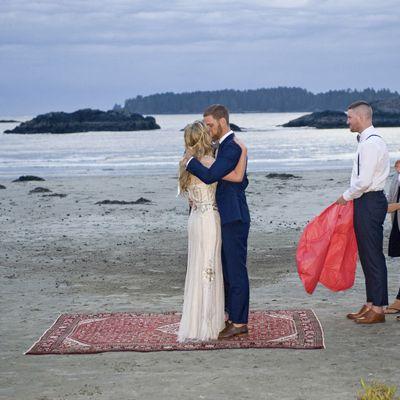 wedding-rug-