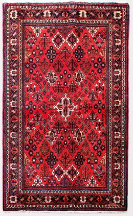 Antique & Vintage Joshagan Rugs