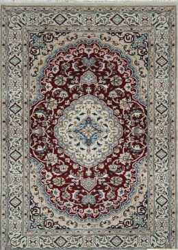 NAIN PERSIAN RUGS