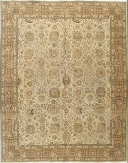 Tabriz Persian Rugs