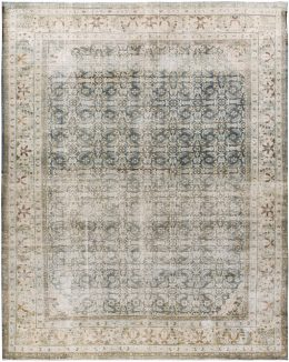 Distressed Rug – Distressed for Success